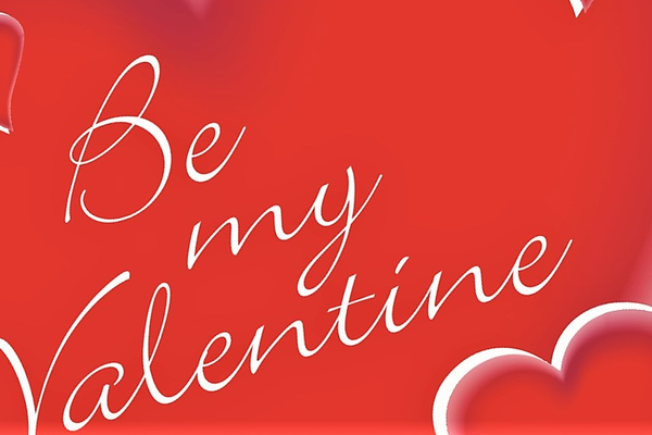 Dine restaurant be my valentine restaurant