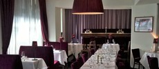 Dine restaurant brasserie k%c3%b6ln fine dining and more