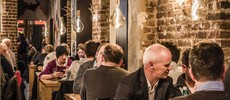 Dine restaurant thebird eventlocation4 cologne %28c%29monaschulzek